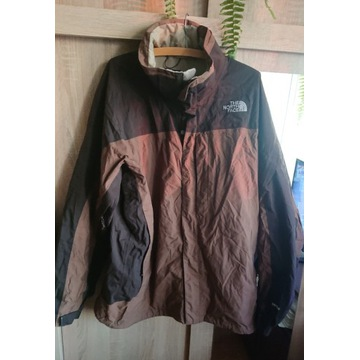 The North Face hyvent kurtka XL