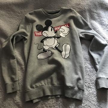 "House bluza ""L"" Mickey Mouse The Original Disney"