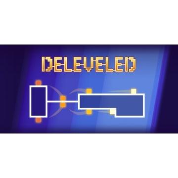 Deleveled