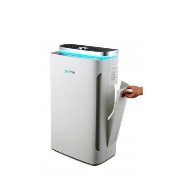 Oczyszczacz powietrza ORO combi XL