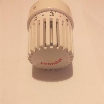 Thermostat Zehnder M 30 x 1.5