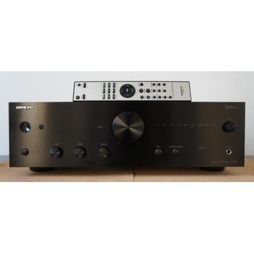 Wzmacniacz stereo ONKYO A-9150 stan SKLEPOWY