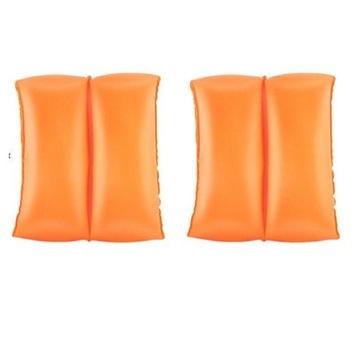 Rękawki do nauki pływania Bestway 32005