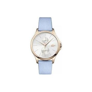 Nowy Zegarek Lacoste Kea 2001024