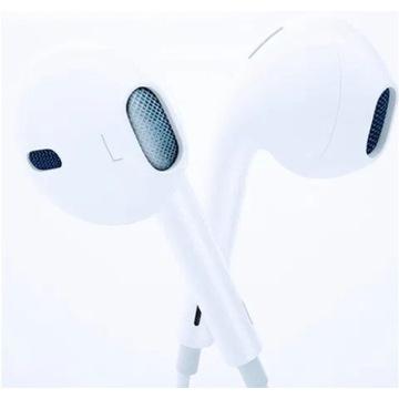 Słuchawki bezprzewodowe Hit na dzień chłopaka