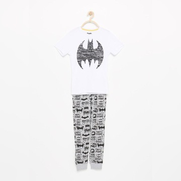 RESERVED piżama chłopięca 158 164