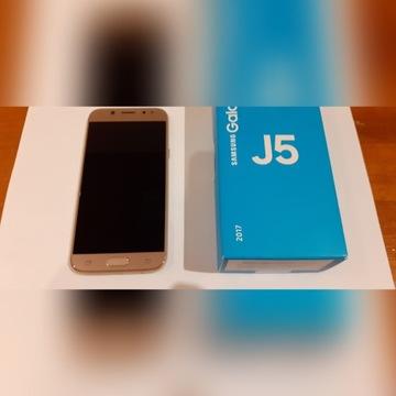 Samsung Galaxy J5 Duos IGŁA