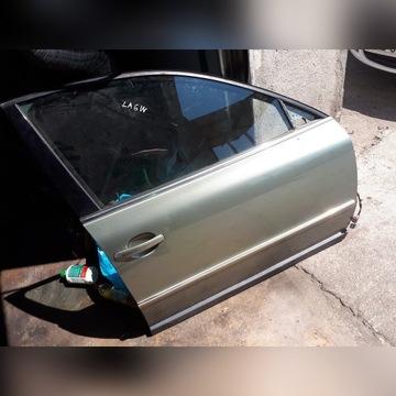 Drzwi VW Passtat B5