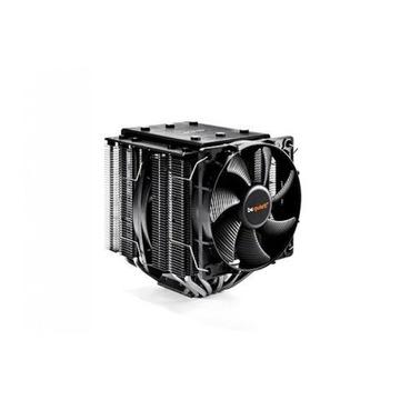 Chłodzenie CPU be quiet! DARK ROCK PRO 2