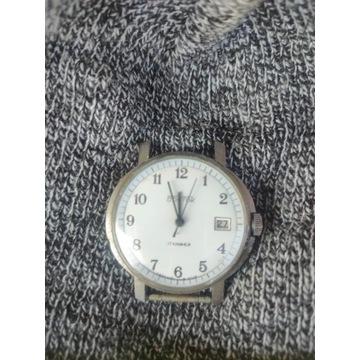 Zegarek boctok