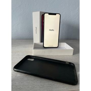 Apple Iphone XS MAX 64gb czytaj opis