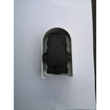 Czujnik zewnętrzny Pogodowy DeDietrich AF60