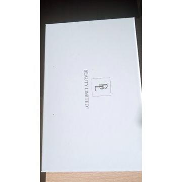 Peeling kawitacyjny Sonoforeza BEAUTY LIMITED 5w1