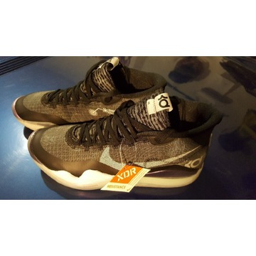 Buty Nike KD12 rozm.45