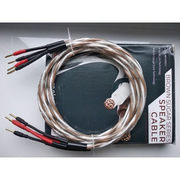Melodika BSC2330 Brown Sugar 2x2 m/konfekcja