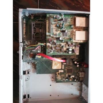 Płyta do dekodera BSLA ITI 5800sx Enigma2