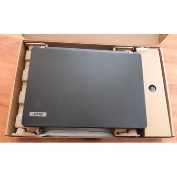 """Acer TravelMate B1 TMB 114-21 14""""  128 SSD NOWY"""