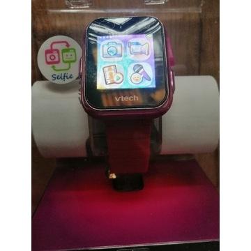 Zegarek Smartwatch vtech dx2