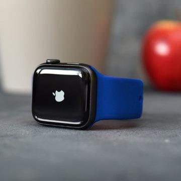 Apple Watch Series 5 40 mm Space Gray GPS bat.100%