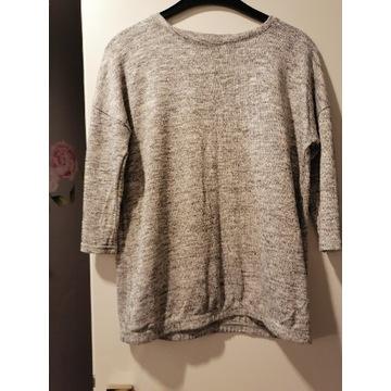 Nowy sweterek firmy Reserved rozmiar L