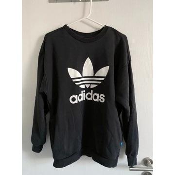 Adidas bluza damska M