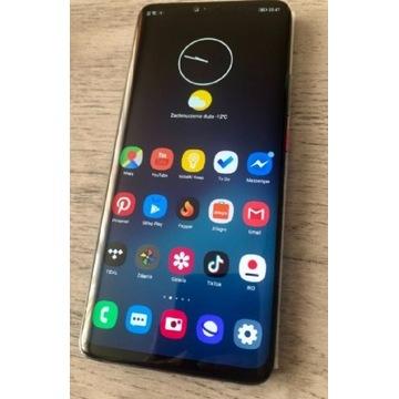 Huawei Mate 20 Pro - Gwarancja, STAN IDEALNY z PL
