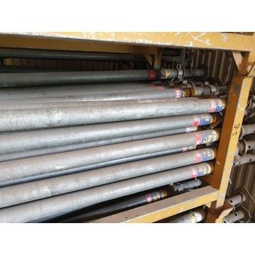 Podpora stropowa Stemple DOKA Eurex 20 300cm/20kN