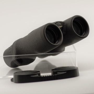 Nikon HG L 10x32 DF