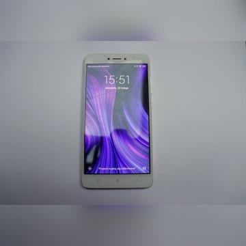 Xiaomi Redmi Note 4 4/64