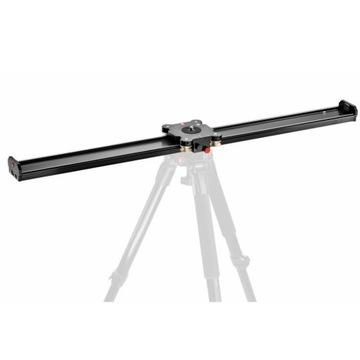 Manfrotto Slider MVS100A 100 cm