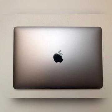 "Macbook 12"" 1.1GHz 8 GB RAM 256 GB Space Grey"