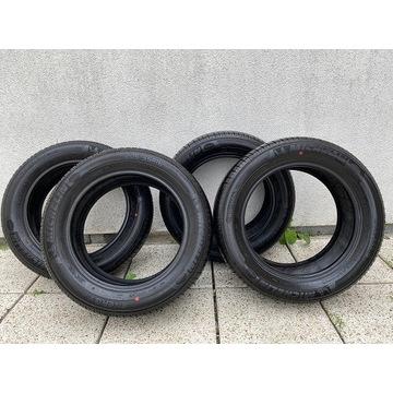 Michelin ENERGY SAVER 205/55r16 91V– komplet 4 szt
