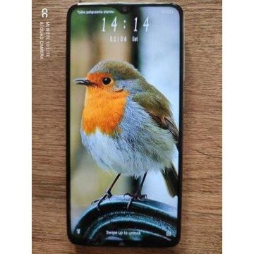 Redmi Note 8 Pro 6/64GB Biały Stan B Dobry