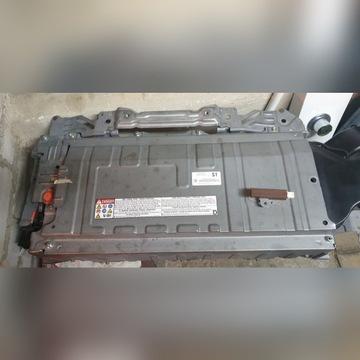 Bateria Toyota Auris, hybryda