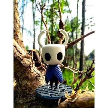 Figurka Hollow Knight