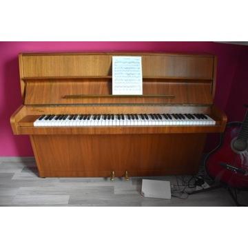 Pianino MALMSJO Miljo