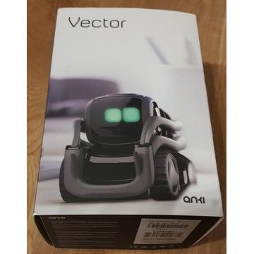 Robot Vector Anki
