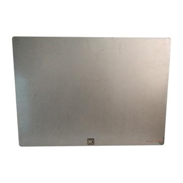 Panel grzewczy 450W Promiennik Grzejnik