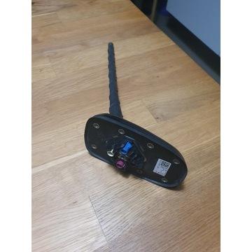 Antena VW MIB2 6C0035501J GPS GSM DAB