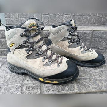 Meindl air revolution buty górskie 43