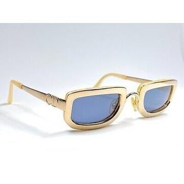 okulary dior vintage 1995 PRAWDZIWY KLASYK
