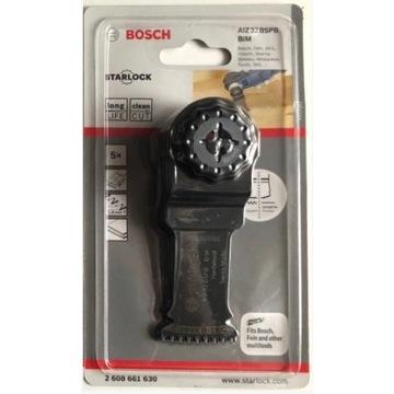 Brzeszczot Bosch AIZ 32 BSPB BIM