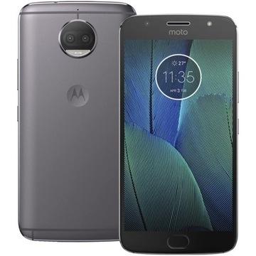 Motorola Moto G5S PLUS 5.5' 32/3GB Dual Sim