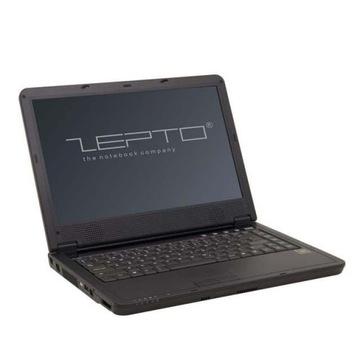 Laptop Zepto znote 6014w (ze01)