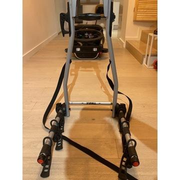 Thule chariot lite użyty dosłownie 3 razy+ gratis