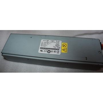 ZASILACZ IBM 24R2730 835W X3400/X3500/X3650