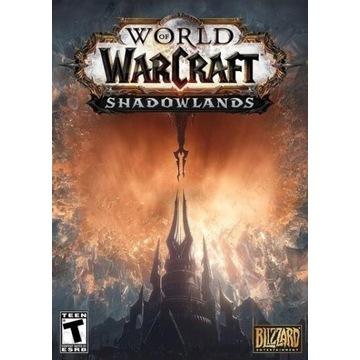 World of warcraft 100k gold Defias Brotherhood AL