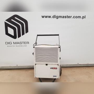 Osuszacz pochłaniacz wilgoci 350 m3/h PRODRY 35 fv