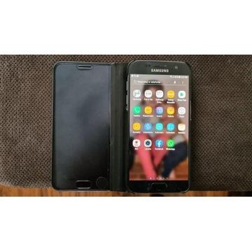 Smartfon Samsung Galaxy S7 + ETUI