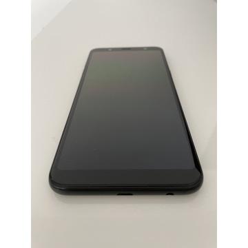 Telefon Samsung Galaxy A6+ plus